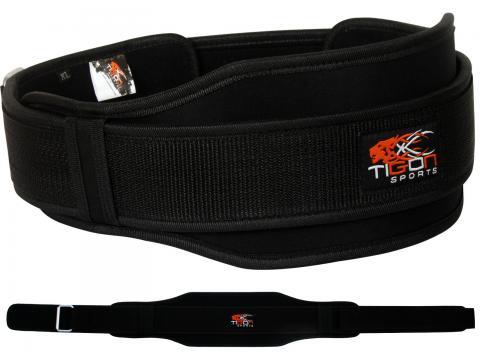 weightlifting belt for gym
