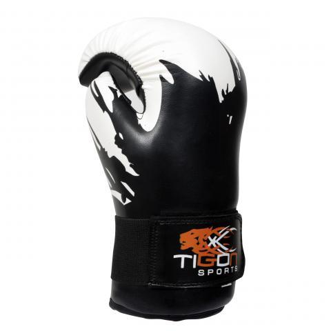 point fighter gloves