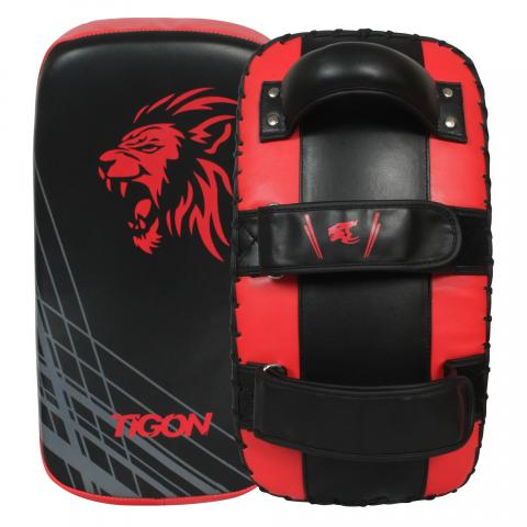 Thai pads red