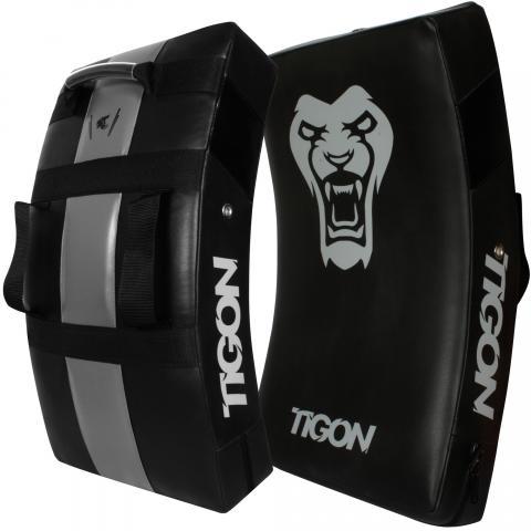 Tigon kickshield