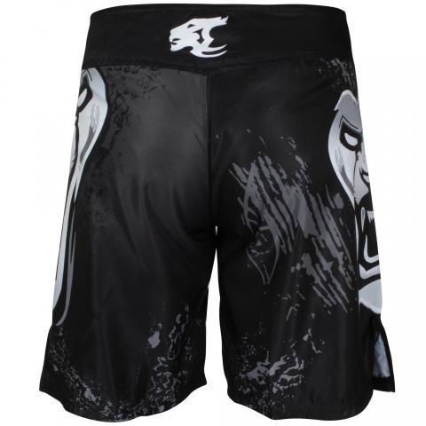 tigon fight shorts
