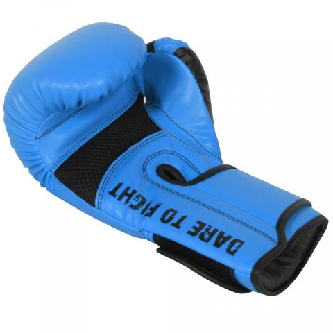 Tigon classic boxing gloves