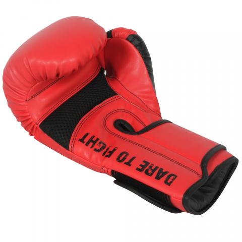 Tigon classic boxing gloves