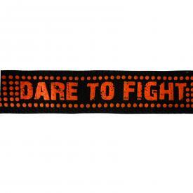 straps orange