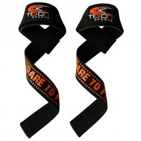 tigon straps