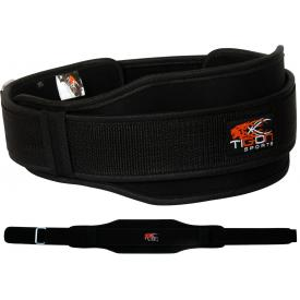 weightlifting belt for gym