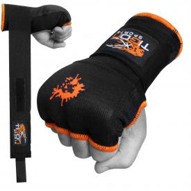 inner gloves for boxing