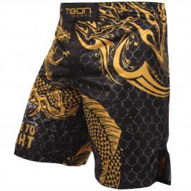 Tigon MMA shorts