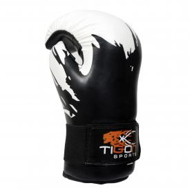 point fighter gloves