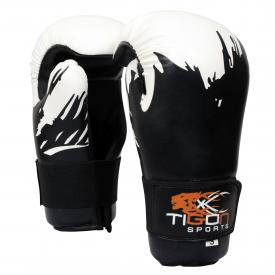 taekwondo semi contact gloves