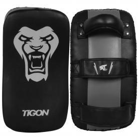 Tigon thai pads