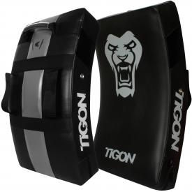Tigon kickshield