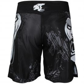 tigon fight shorts