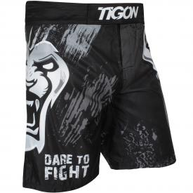 tiger shorts